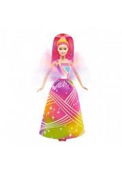 Барби Куклы-принцессы с длинными волосами Barbie Mattel DPP90/DRJ30
