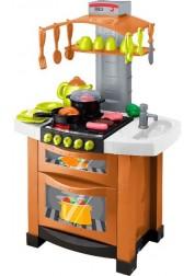 Модная электронная кухня с водой, со световыми и звуковыми эффектами Smart HTI 1684076.00