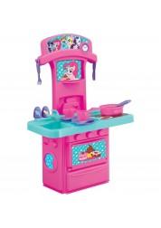Мини кухня My Little Pony HTI 1684068.00