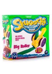 Сквуши Набор для творчества Большой роллер Skwooshi S30002