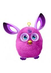 Фёрби Коннект Интерактивная игрушка, фиолетовый