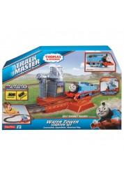 """Игровой набор """"Томас и Друзья"""" Базовый набор """"Водонапорная башня"""" Trackmaster"""