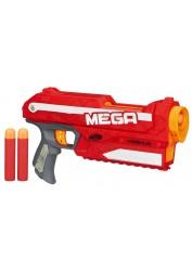 Бластер Нерф МЕГА Магнус Nerf Mega Magnus Hasbro A4887