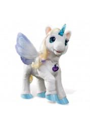Интерактивная игрушка Единорог StarLily FurReal Friends Hasbro B0450