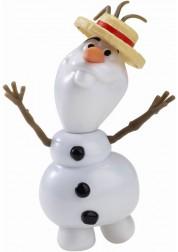 Disney Снеговик Олаф Холодное Сердце Mattel CJW68