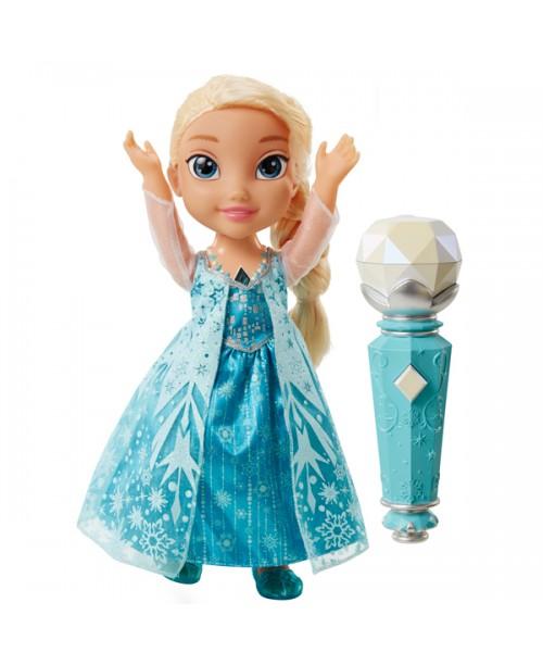 Кукла Эльза Холодное Сердце Принцессы Disney Princess 310780