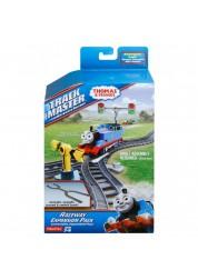 """Томас и друзья """"Набор дополнительных деталей железной дороги"""" TrackMaster - Развилки"""