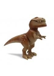 Большая подвижная фигурка Буч Good Dinosaur Хороший Динозавр