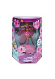 Летающая Фея Цветов Flying Fairy