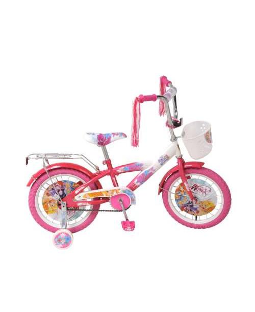 Велосипед 16 Navigator WINX T1 ВН16089К