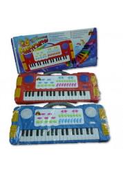 Тилибом Пианино Т80473