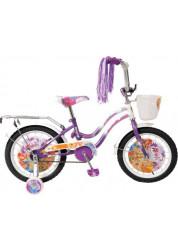Велосипед 16 Navigator WINX T2 ВН16097К