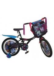 Детский велосипед 18 Navigator Monster High ВН18060