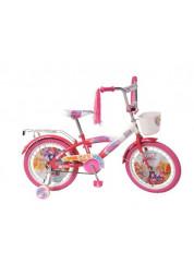 Детский велосипед 18 Navigator WINX T1 ВН18062К