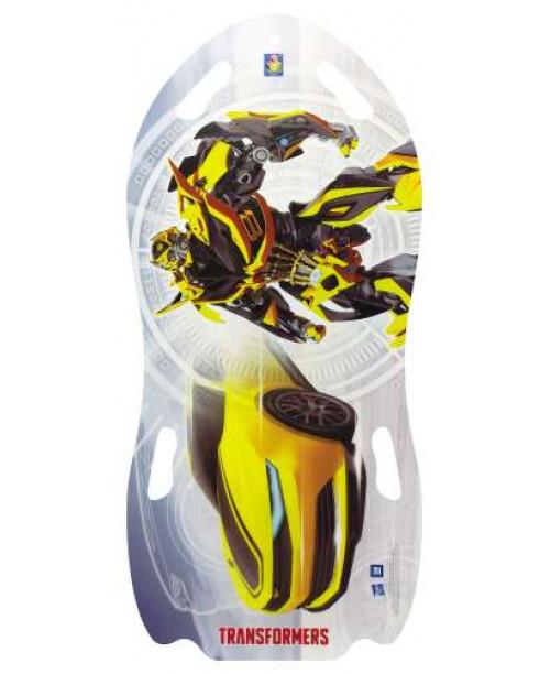 1toy Transformers ледянка для двоих 122см