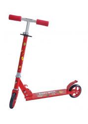 Самокат детский Navigator Angry birds 2-х колсеный Т55975