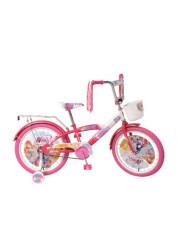 Велосипед 20д Navigator WINX T1 ВН20087К