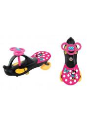 Каталка Disney для девочек Т56876