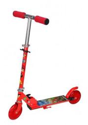 Самокат детский Navigator Angry Birds 2-х колсеный Т56874
