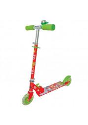 Самокат детский Navigator Angry Birds Go 2-х колсеный Т57653