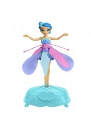 Летающая Фея Flying Fairy Flutterbay парящая в воздухе