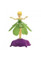 Летающая Фея Динь-Динь Flying Fairy, парящая в воздухе (Дисней)
