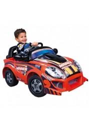 Детский электромобиль Виннер 6V