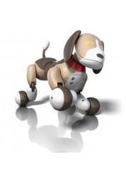 Zoomer Интерактивная собака-робот Бентли Spin Master