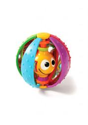 Развивающая игрушка Волшебный шарик Tiny Love