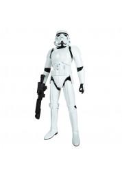 фигура Звездные Войны Штурмовик коллекционная 79 см