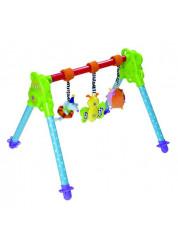 Развивающий центр Taf Toys