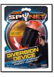 Маячок отвлекающий Spynet