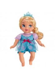 Кукла-пупс Дисней Холодное Сердце Принцессы 31см
