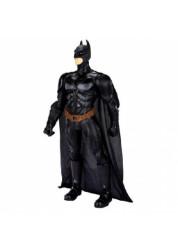Фигура Бетмена коллекционная 79 см