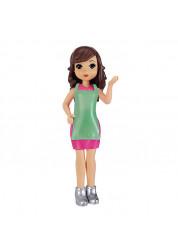 Кукла miWorld управляющий магазином Миволд 13 см.