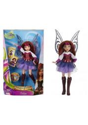 Кукла Фея Зарина Загадка пиратского острова