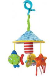 Мобиль для коляски Taf Toys