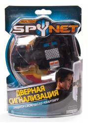 Игрушка Spynet Охранная дверная сигнализация