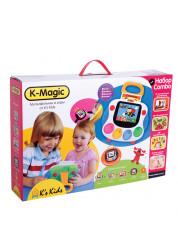 Набор K-Magic Combo