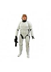 Фигура Звездные Войны Скайуокер в броне штурмовика 79 см