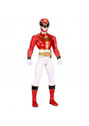 Фигура Красного Самурая 79 см