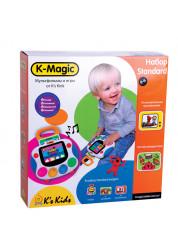 Набор K-Magic Standard