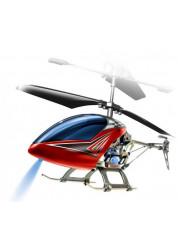 Вертолет Silverlit Sky Dragon с гироскопом