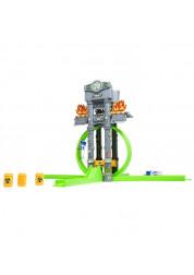Nano Speed Игровой набор Башня