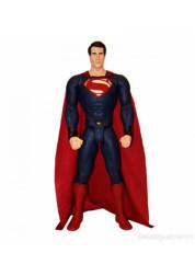 Фигура Супермена коллекционная 79 см