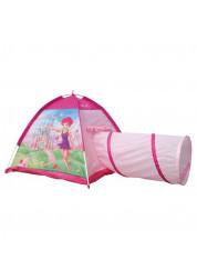 Игровой домик-палатка 170*112*94см