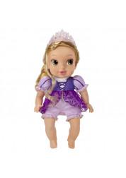 Кукла-пупс Малютка (Рапунцель, Мерида) Принцессы Дисней