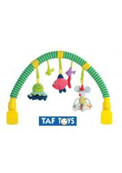 Дуга с подвесками Taf Toys