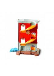 Игрушка Little Tikes Пожарная станция
