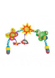 Дуга-трансформер Солнечная Tiny Love